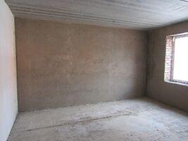 Продается 1-комнатная квартира 52.52 кв. м в Виннице