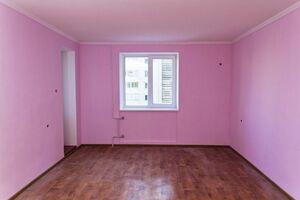 Продается 3-комнатная квартира 125 кв. м в Черкассах