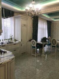 Продається будинок 2 поверховий 168 кв. м з каміном