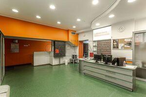 Сдается в аренду готовый бизнес в сфере торговля площадью 400 кв. м