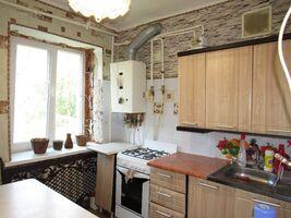 Продається 2-кімнатна квартира 44.5 кв. м у Вінниці