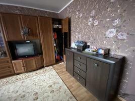 Продается 2-комнатная квартира 52 кв. м в Хмельницком