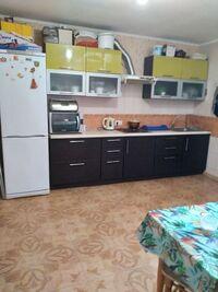 Продается 2-комнатная квартира 50 кв. м в Одессе