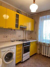 Продается 2-комнатная квартира 48 кв. м в Черкассах