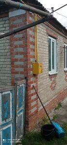 Продается часть дома 86.3 кв. м с балконом