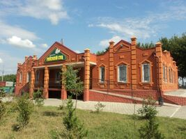 Долгосрочная аренда помещения свободного назначения, Ровно, р‑н.Бармаки, Полеваяулица