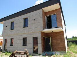 Продается дом на 2 этажа 120 кв. м с бассейном
