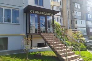 Продается объект сферы услуг 88 кв. м в 9-этажном здании