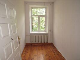 Продается офис 120 кв. м в нежилом помещении в жилом доме