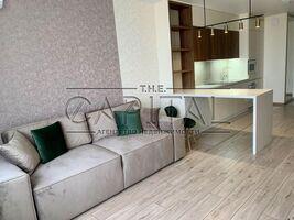 Здається в оренду 2-кімнатна квартира 69 кв. м у Києві