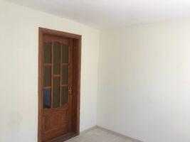 Продается часть дома 59 кв. м с мебелью