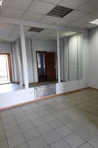 Продається об'єкт сфери послуг 26 кв. м в 1-поверховій будівлі