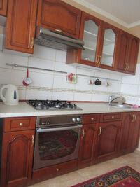 Продается 3-комнатная квартира 61 кв. м в Черкассах