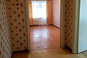Продается 3-комнатная квартира 58 кв. м в Сумах