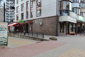 Здається в оренду кафе, бар, ресторан 28.3 кв. м в 7-поверховій будівлі