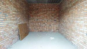 Продается место в гаражном кооперативе под легковое авто на 20 кв. м