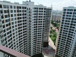 Продається 1-кімнатна квартира 47.4 кв. м у Одесі