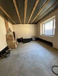Продається 1-кімнатна квартира 118 кв. м у Василькові