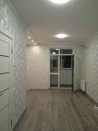 Продается 1-комнатная квартира 24 кв. м в Вышгороде