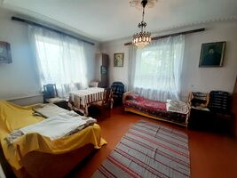Сдается в аренду комната 20 кв. м в Тернополе