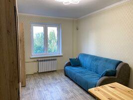Продается 2-комнатная квартира 33 кв. м в Днепре