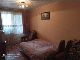 Продается 3-комнатная квартира 66.9 кв. м в Черкассах
