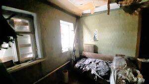 Продается 3-комнатная квартира 46.5 кв. м в Николаеве