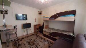 Продается 1-комнатная квартира 23 кв. м в Виннице