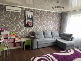 Продается 2-комнатная квартира 55 кв. м в Херсоне