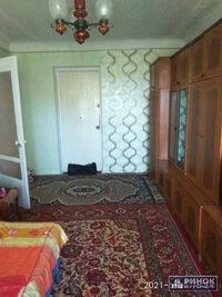 Продается 3-комнатная квартира 60 кв. м в Полтаве