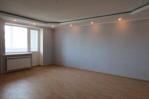 Продается 1-комнатная квартира 63 кв. м в Черкассах
