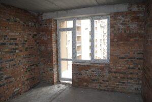 Продается 3-комнатная квартира 88.7 кв. м в Хмельницком