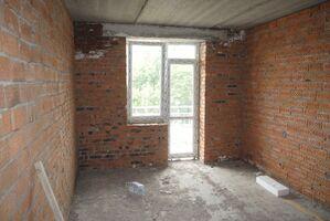 Продается 2-комнатная квартира 68.7 кв. м в Хмельницком