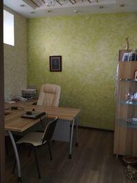 Продается офис 148 кв. м в жилом фонде