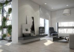 Продается 3-комнатная квартира 106 кв. м в Днепре
