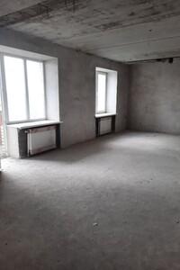 Продается 5-комнатная квартира 180 кв. м в Хмельницком
