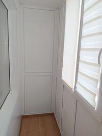 Продается 3-комнатная квартира 70 кв. м в Мариуполе