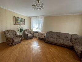 Здається в оренду 2-кімнатна квартира 61 кв. м у Вінниці