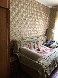 Продається 2-кімнатна квартира 45 кв. м у Чернівцях