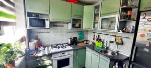 Продається 3-кімнатна квартира 63 кв. м у Кременчуку