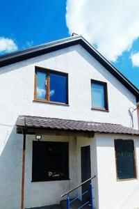 Продается дом на 2 этажа 113.4 кв. м с беседкой