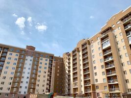 Продається 3-кімнатна квартира 90 кв. м у Хмельницькому