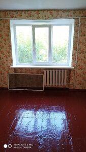 Продается 1-комнатная квартира 18.5 кв. м в Мариуполе