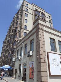 Продается 1-комнатная квартира 53.6 кв. м в Херсоне