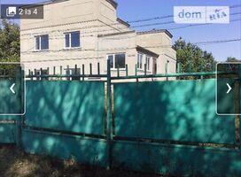 Продається 7-кімнатна квартира 220 кв. м у Шаргороді