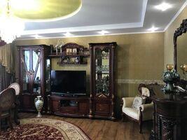 Продается 5-комнатная квартира 145 кв. м в Киеве