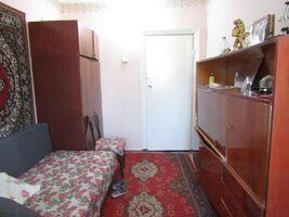 Продается 3-комнатная квартира 53.3 кв. м в Хмельницком