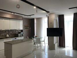 Продается 3-комнатная квартира 91 кв. м в Киеве
