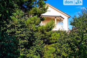 Продается дом на 2 этажа 447.2 кв. м с беседкой