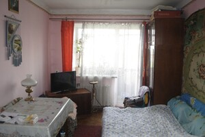 Продается 2-комнатная квартира 45 кв. м в Хмельницком